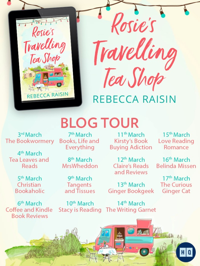 RosiesTravellingTeaShop_BLOG_TOUR